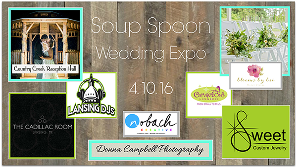 wedding-expo-4-10-16
