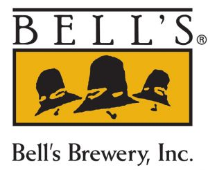 bellsbrewery