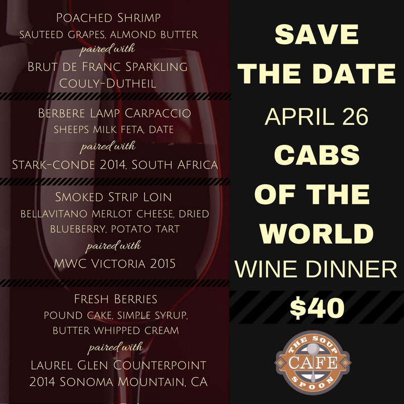 2017-save-the-date-cabs-of-the-world